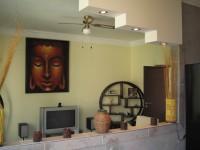 Ajtonyi Rita lakberendező belsőépítész referencia fotói | Bali bűvöletében - Távolkeleti kép