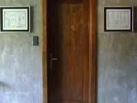 Ajtonyi Rita lakberendező belsőépítész referencia fotói | Mediterrán kislakás - Mediterrán otthon