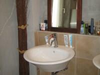 Ajtonyi Rita lakberendező belsőépítész referencia fotói | Viva la Meridiana - Mediterrán fürdő
