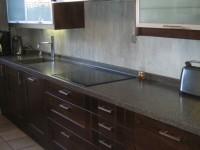 Ajtonyi Rita lakberendező belsőépítész referencia fotói | Viva la Meridiana - Modern konyha