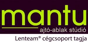 Mantu - Ajtó ablak stúdió