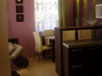 Ajtonyi Rita lakberendező belsőépítész referencia fotói | Viva lakópark - Modern konyha