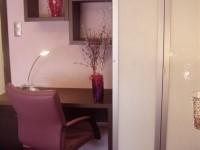 Ajtonyi Rita lakberendező belsőépítész referencia fotói | Viva lakópark - Modern szoba