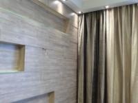 Ajtonyi Rita lakberendező belsőépítész referencia fotói | Marina parti lakás - Modern nappali